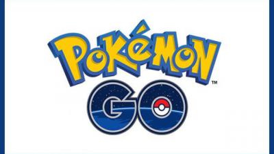 Petua GO Pokémon terbaik