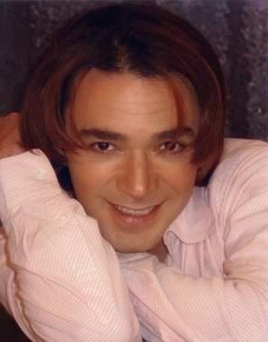 Sebastián Boscán: paixão de Gavilanes