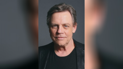 Best Mark Hamill movies