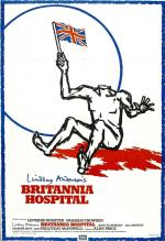 Hospital Britannia