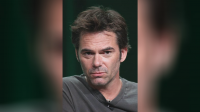 Best Billy Burke movies