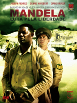 Mandela - Luta pela Liberdade