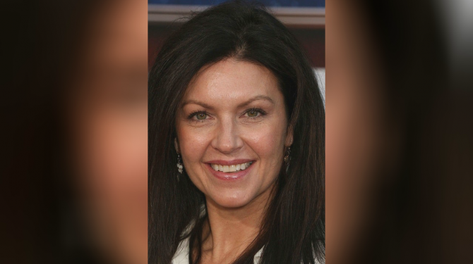Best Wendy Crewson movies