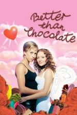 Mejor que el chocolate