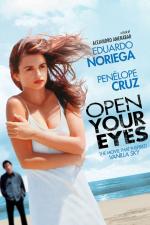 Open Your Eyes - Öffne die Augen