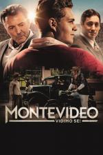 Te espero en Montevideo