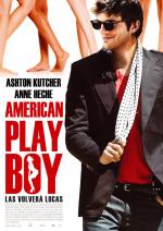 American Playboy