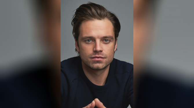 Best Sebastian Stan movies