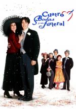 Cuatro bodas y un funeral