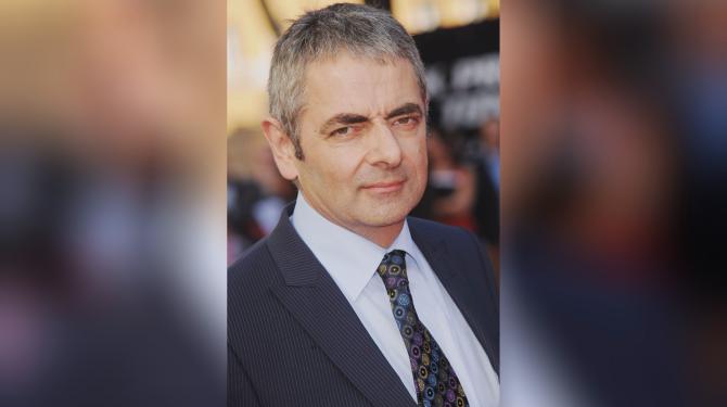 Die besten Filme von Rowan Atkinson