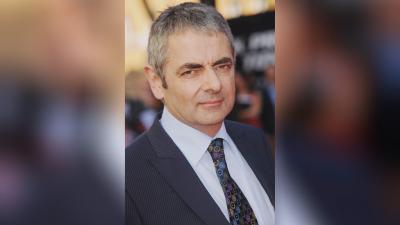 Os melhores filmes de Rowan Atkinson