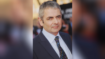 Лучшие фильмы Rowan Atkinson