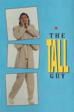 Un tipo de altura