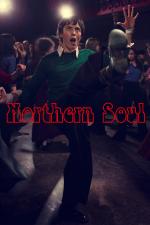 Northern Soul No Ritmo da Vida