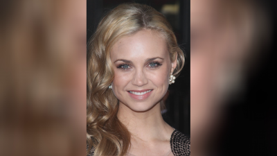 Best Fiona Gubelmann movies