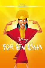 Ein Königreich für ein Lama