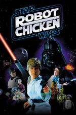 Robot Chicken: Star Wars Episodio I
