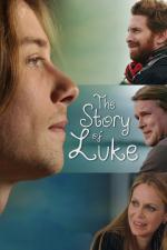 The Story of Luke