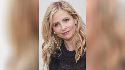 Best Sarah Michelle Gellar movies