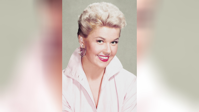 Best Doris Day movies