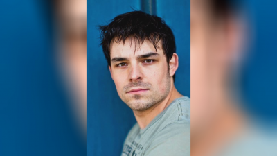 Best Jesse Hutch movies