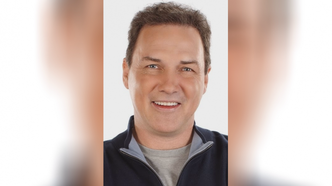 Best Norm Macdonald movies