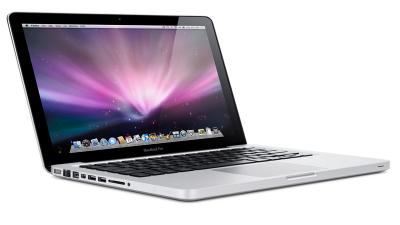 Jenama laptop yang terbaik