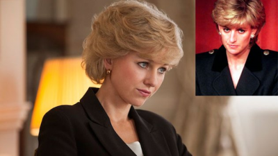 The best similarities of cinema