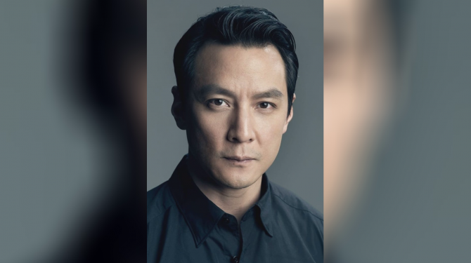 Best Daniel Wu movies