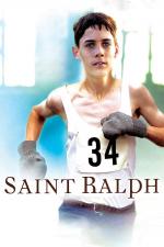 Святой Ральф