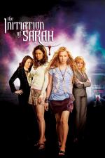 La iniciación de Sarah