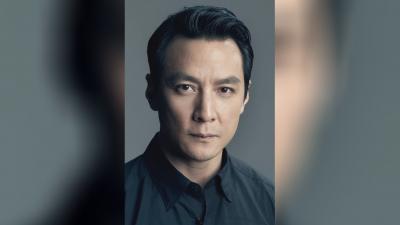 Les meilleurs films de Daniel Wu