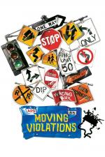Locademia de conductores