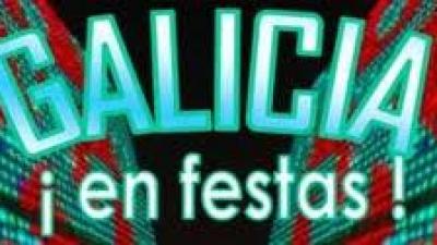 As melhores orquestras da Galiza