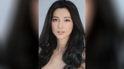 Best Li Bingbing movies