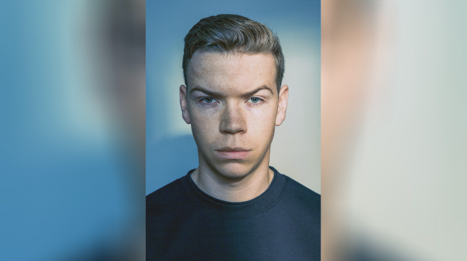 Best Will Poulter movies