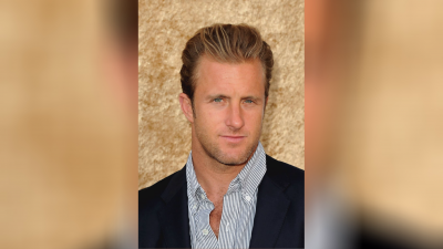 Best Scott Caan movies
