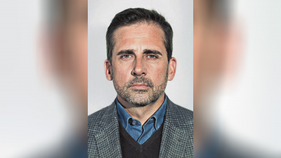 Best Steve Carell movies