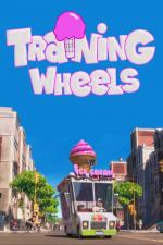 Minions: Training Wheels