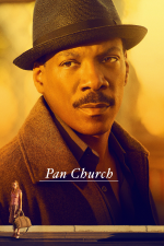 Pan Church