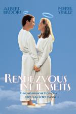 Rendezvous im Jenseits