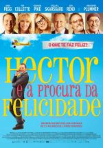 Hector e a Procura da Felicidade