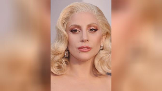 Las mejores películas de Lady Gaga