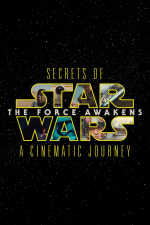 Los secretos de El Despertar de la Fuerza: Un viaje cinematográfico