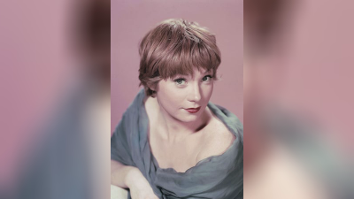 Best Shirley MacLaine movies