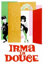 Irma la dolce