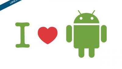 Les meilleures applications de communication pour Android