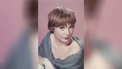 Os melhores filmes de Shirley MacLaine