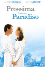 Prossima fermata: paradiso