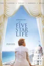 A Five Star Life
